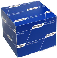 PACCAR-Genuine-Parts-Packaging-200px