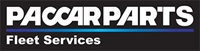 PACCAR-Parts-Fleet-Services-logo-400