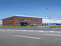PDC Eindhoven