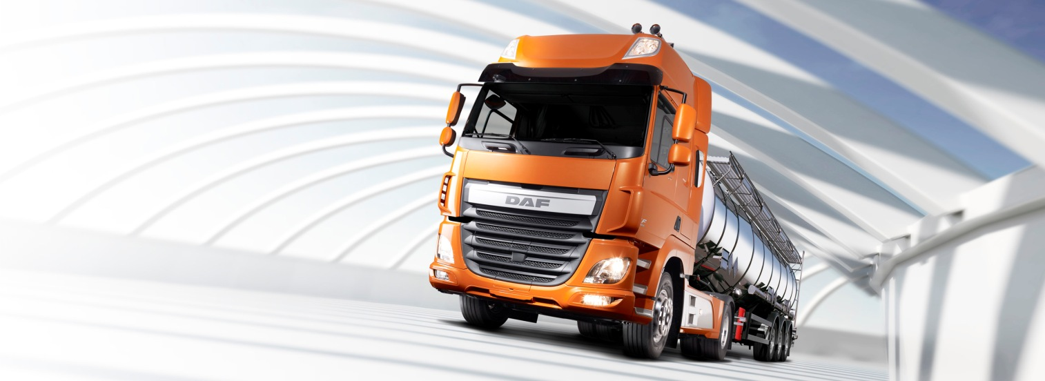 DAF-New-Euro-6-CF-Exterior-headvisual-02