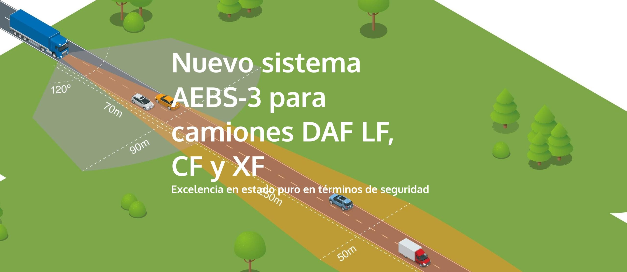 01-New-AEBS-3-for-DAF-LF-CF-and-XF-trucks-scanning-distances-zoomed-in1
